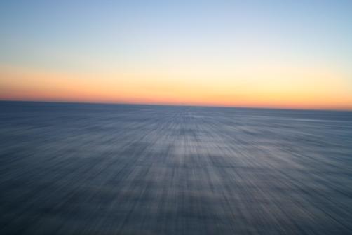 atlantico-arcilense-1-2009