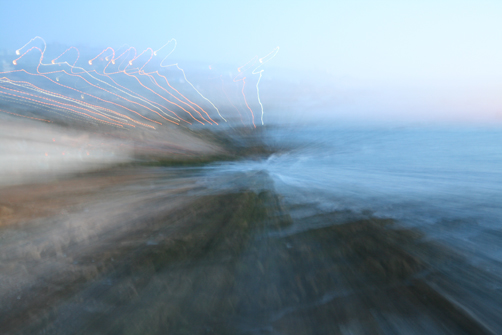 atlantico-arcilense-2-2009