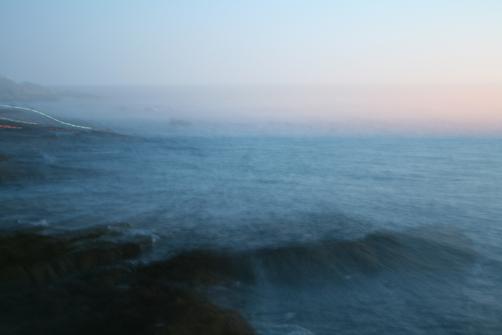 atlantico-arcilense-3-2009