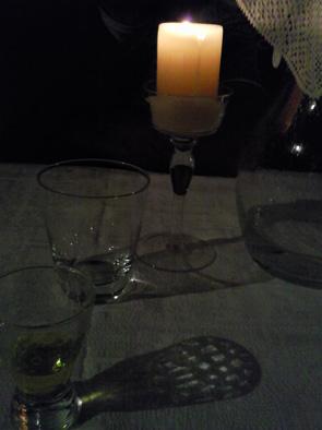 cena-en-calle-triana-2
