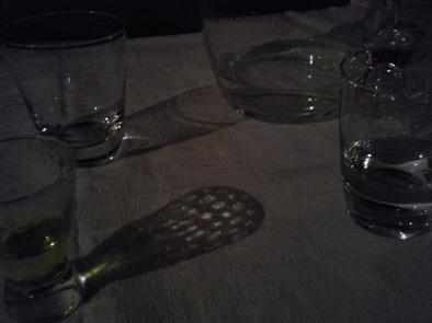 cena-en-calle-triana