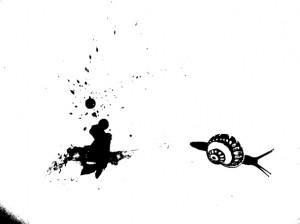 dibujos-de-xopi-048