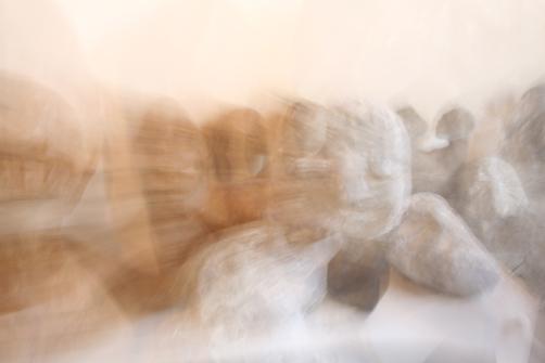 escultura-anne-judith-4-2009