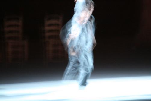 javier-baron-1-2009