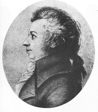 mozart-dibujo-de-dorothea-stock-dresde-1789