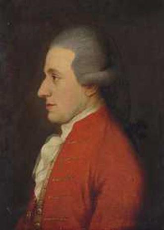 mozart-por-joseph-hickel-1783