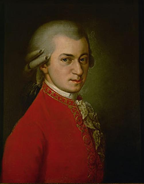 mozart-retrato-postumo-barbara-krafft-salzburgo-1819