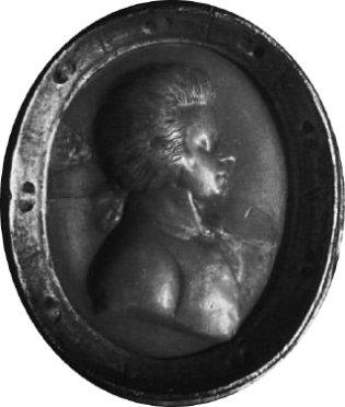relieve-en-cera-de-mozart-leonard-posch-viena-1788