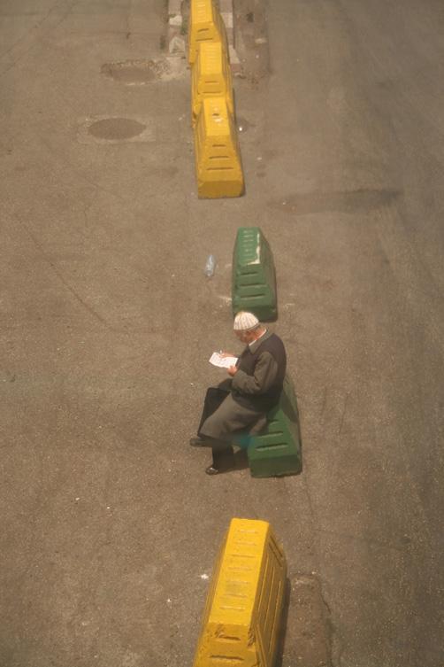 viejo-moro-en-el-pto-de-tanger-2009