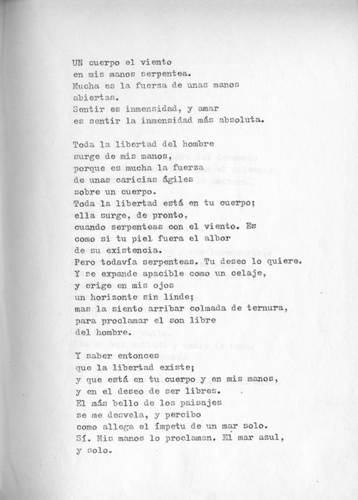 6 j e poemar 1