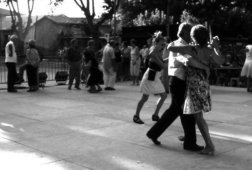 baile de uzés 2007 1