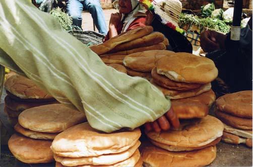 7 had garbhía 2005