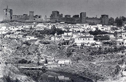 alcalá 1965