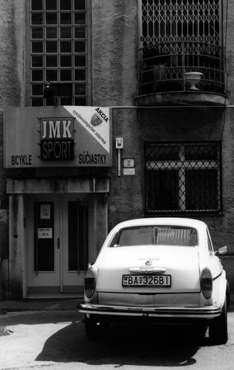 bratislava 10 2003