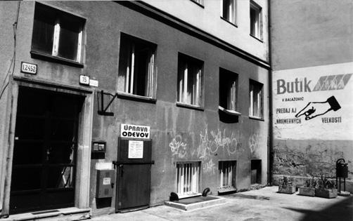 bratislava 3 2003