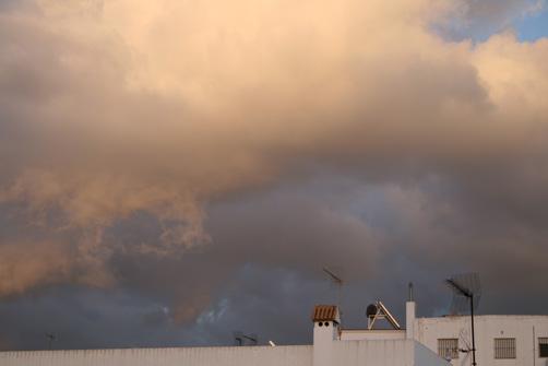 nubes 30-3-08