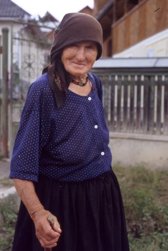 vadu izei 2005 odp anciana