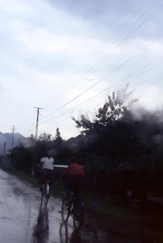 vadu izei 2005 odp ciclistas