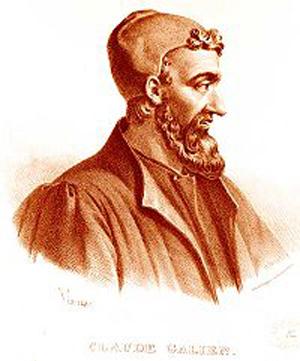 galeno (wikipedia)