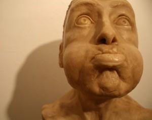 esculturademanololópez 2012