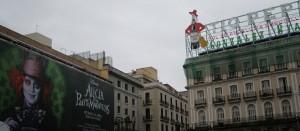 paísdelasmaravillas Madrid 2010 LGV