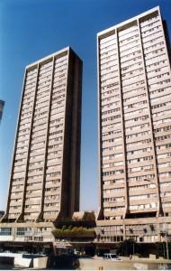 Curitiba 2006 2 LGV