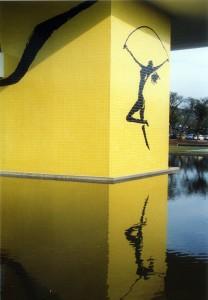 Curitiba 2006 3 LGV