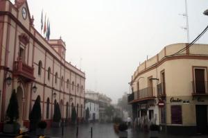 ayuntamientoalcalá LGV 2013