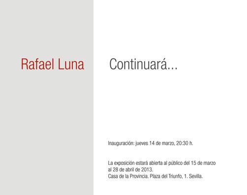 CP RAFAEL LUNA INV-1.indd
