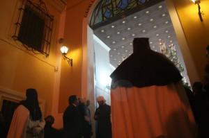 santoentierro2013 5 LGV