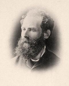 Antero_de_Quental_(ca._1887)