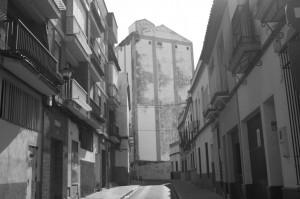 callebenagilaM.V.2013 1