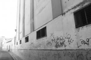 callebenagilaM.V.2013 2