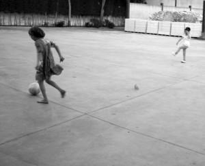 jugandoconunapelotaMV2013 1