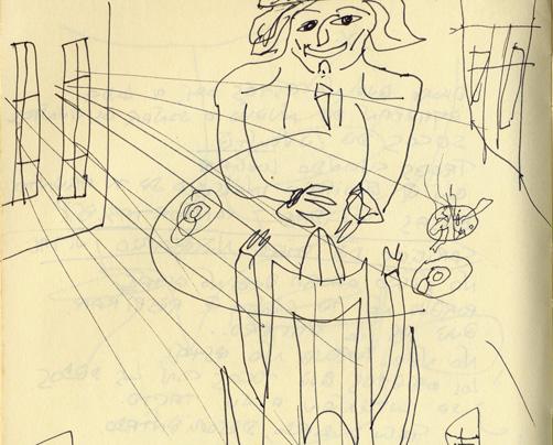 dibujo1992LGV1
