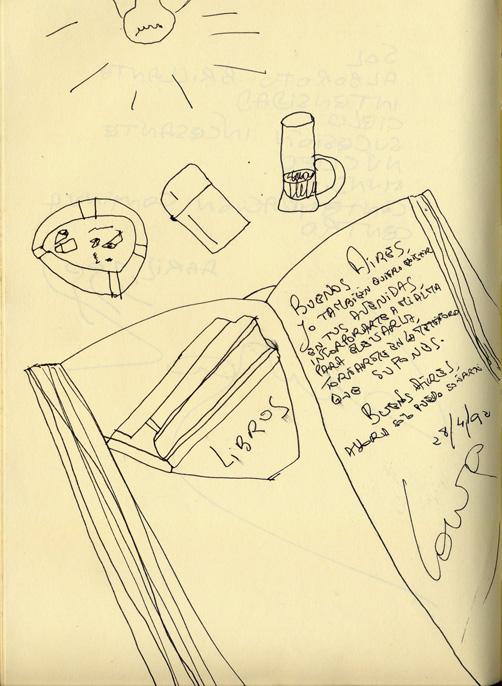 dibujo1992LGV6