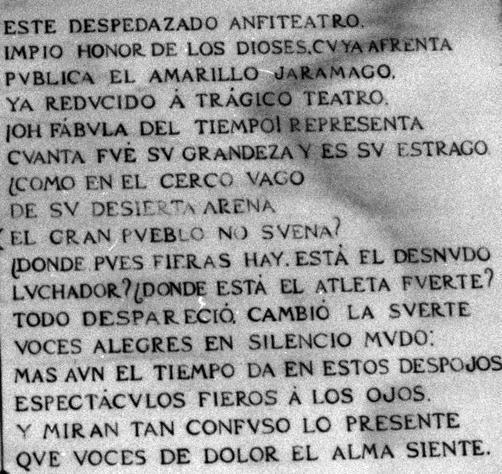 Copia de itálicaLGV9'