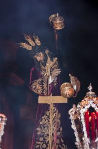 JESÚS (porjesusorozco)