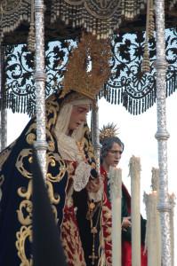 MARÍA DEL SOCORRO Y SAN JUAN (porjacobodíaz) 2