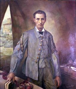 Ramón_y_Cajal_por_Izquierdo_Vives_1874_Museo_del_ejercito_Toledo