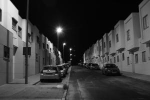 barrioalcalareño 2014 M.Verpi