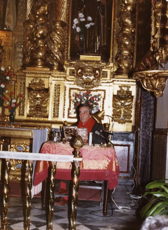 Carmelitas Descalzas Aguilar Vicente%2009