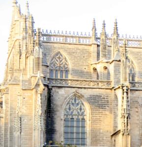 catedralMANUELVERPI2014