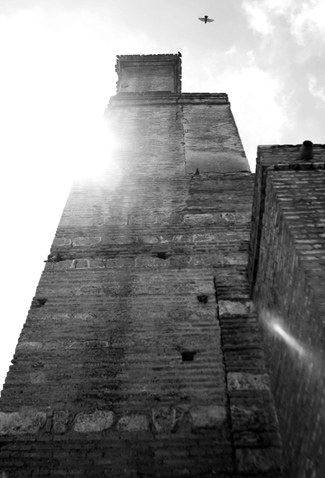 castillodeniebla2011LorenzodelTérmino