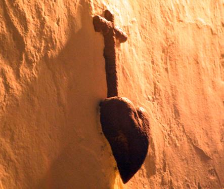 cruzcorazónRota 2011 lgv 1