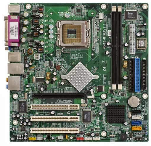 placa_base_hp-compaq