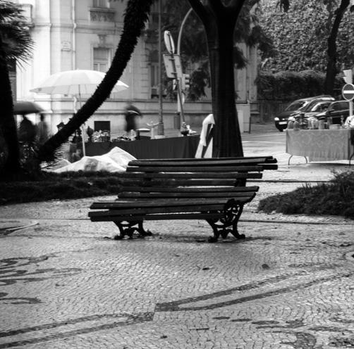 Lisboa10102015 1