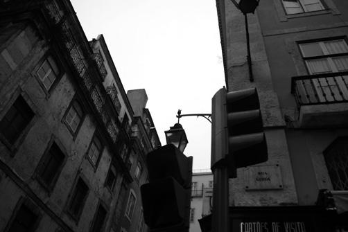 Lisboa10102015 2