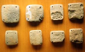 pesasdetelarromanas (MuseodoCarmo) 10102015