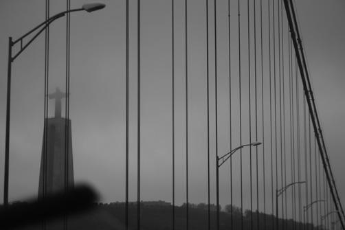 ponte25deabril 11 10 2015 1 ODP